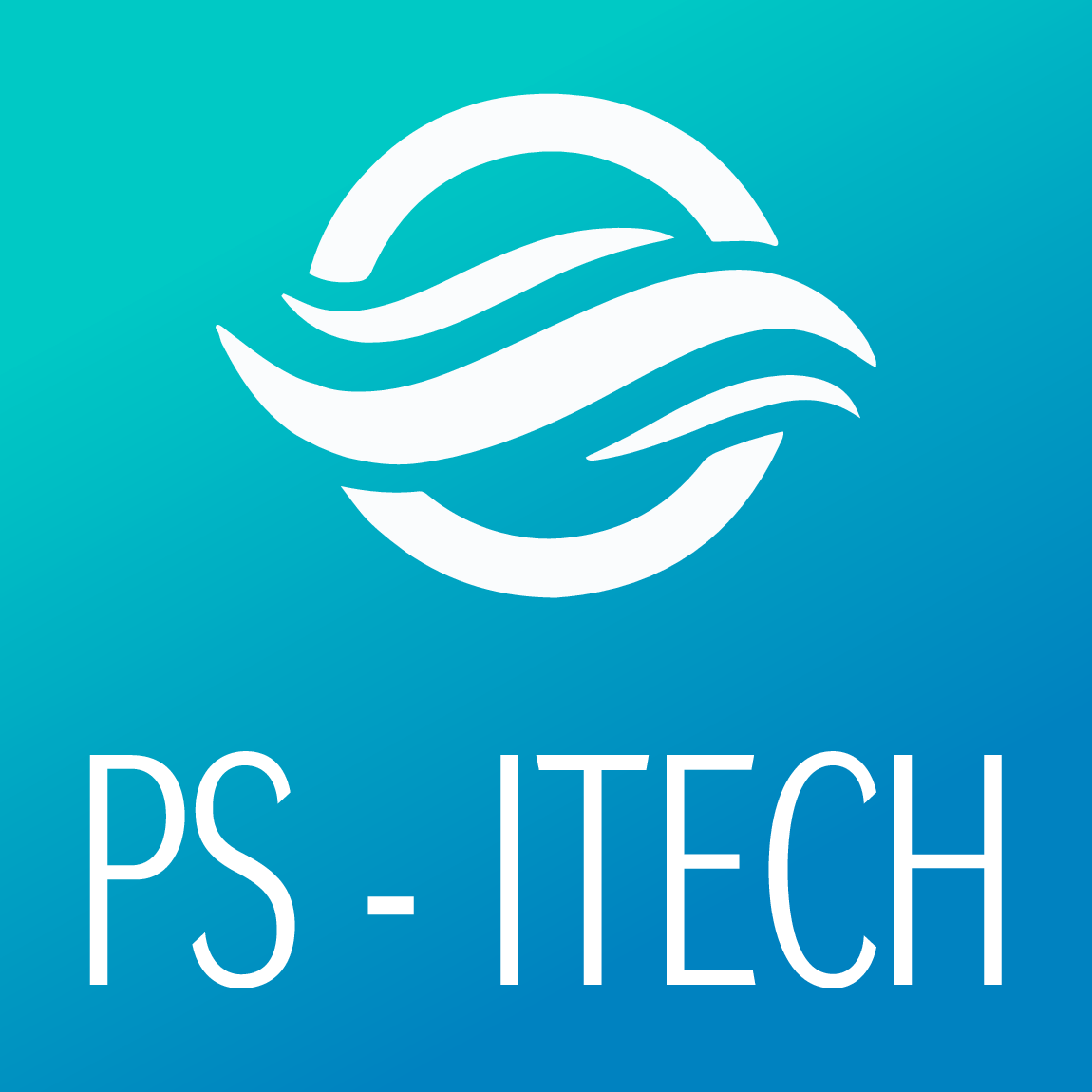 PS-ITECH