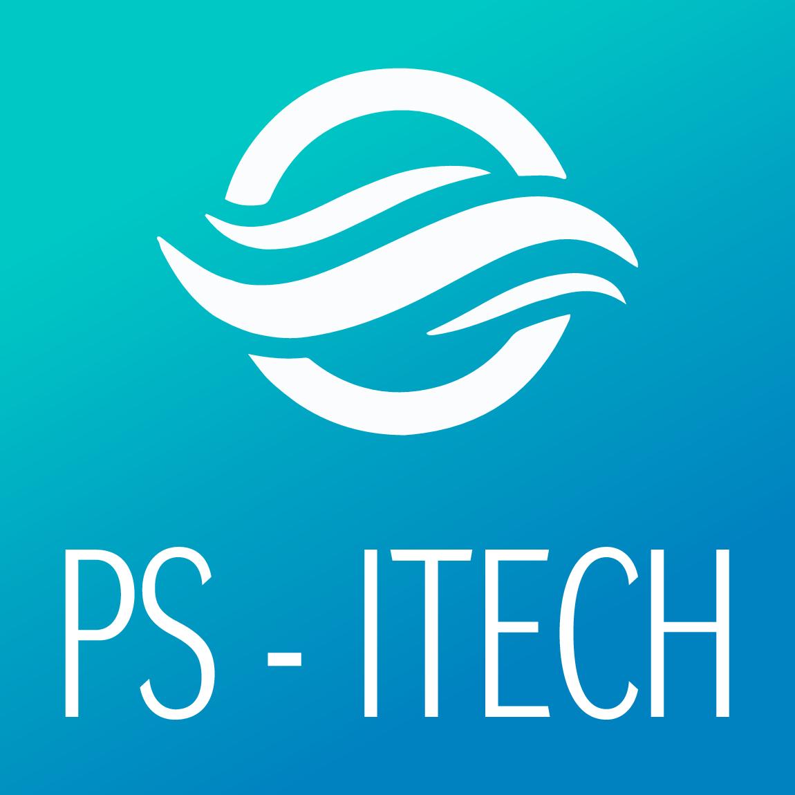 PS-ITECH
